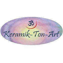 keramik-ton-art