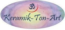 Keramik-Ton-Art-Logo1